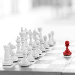 Crisi d'Impresa e dell'Insolvenza